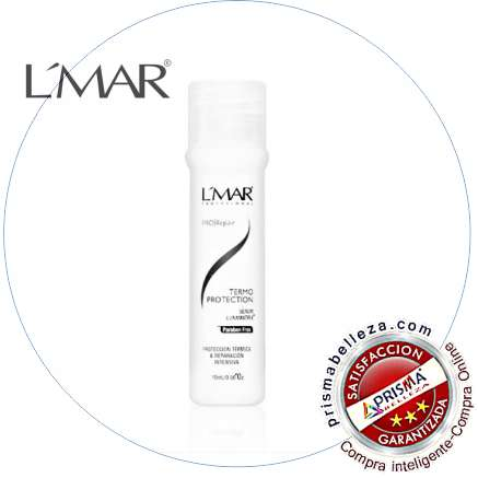 Termoprotector Lmar