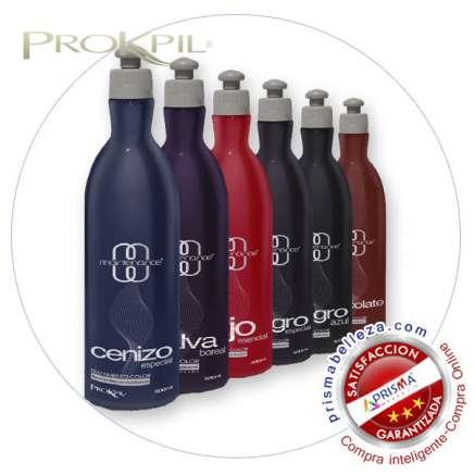 Shampoo Color Prokpil