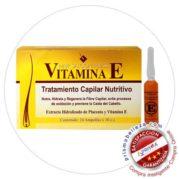 Vitamina-E-Hair-Saloon-Plus