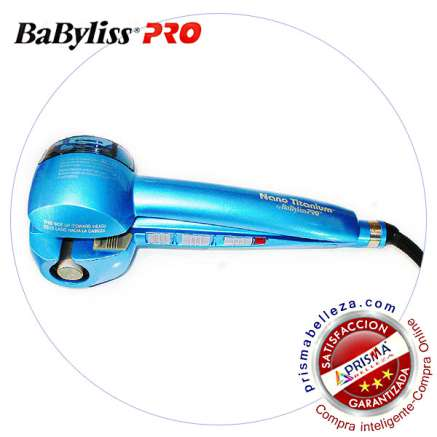 babyliss-rizador-miracurl