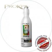 SHAMPOO COLOR CARE PROKPIL