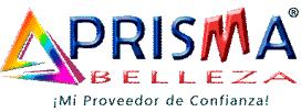 Prisma Belleza